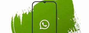 Chefe do WhatsApp diz que app é mais seguro e privado que Telegram