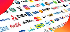 Dicas para criar reconhecimento de marca