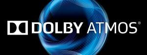 Globo transmite Corinthians x Atlético-GO com Dolby Atmos na TV aberta