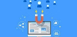 3 dicas do Instagram para conhecer a audiência e conquistar novos clientes