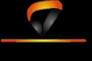 Logo VEROK 2020