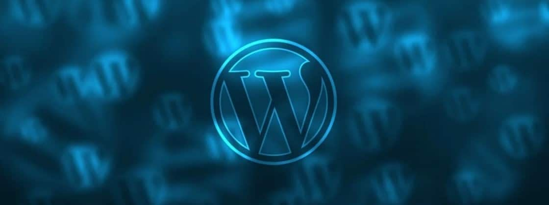 Milhões de sites WordPress foram atacados após falha em plug-in