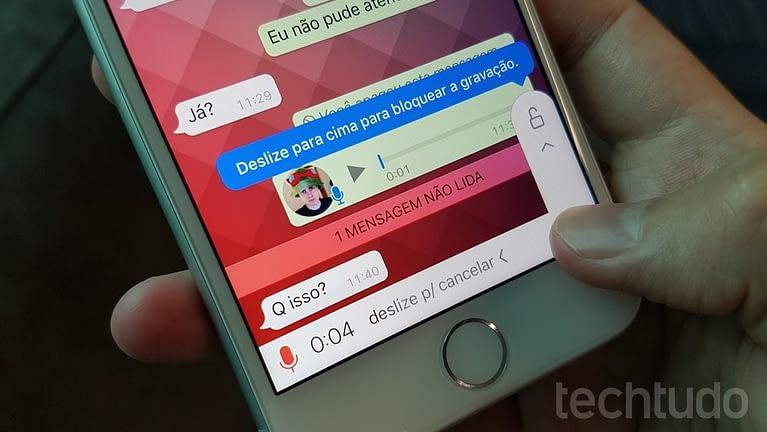 whatsapp-gravacao-de-voz-no-iphone