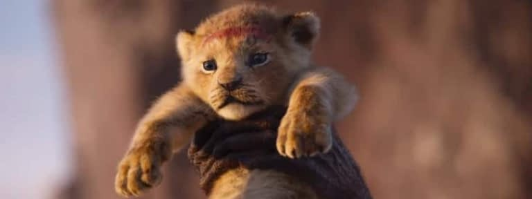 O Rei Leão: live-action terá sequência comandada por Barry Jenkins