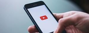 Google Play Music será substituído pelo Youtube Music