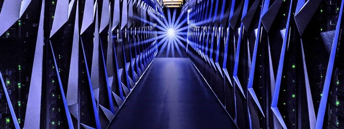 2º supercomputador mais poderoso do mundo oferece visita virtual