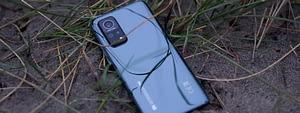 Xiaomi lança celulares Mi 10T no Brasil com tela de 144 Hz e 5G