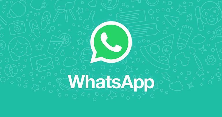 Cade libera WhatsApp Pay no Brasil, mas ele ainda não pode operar