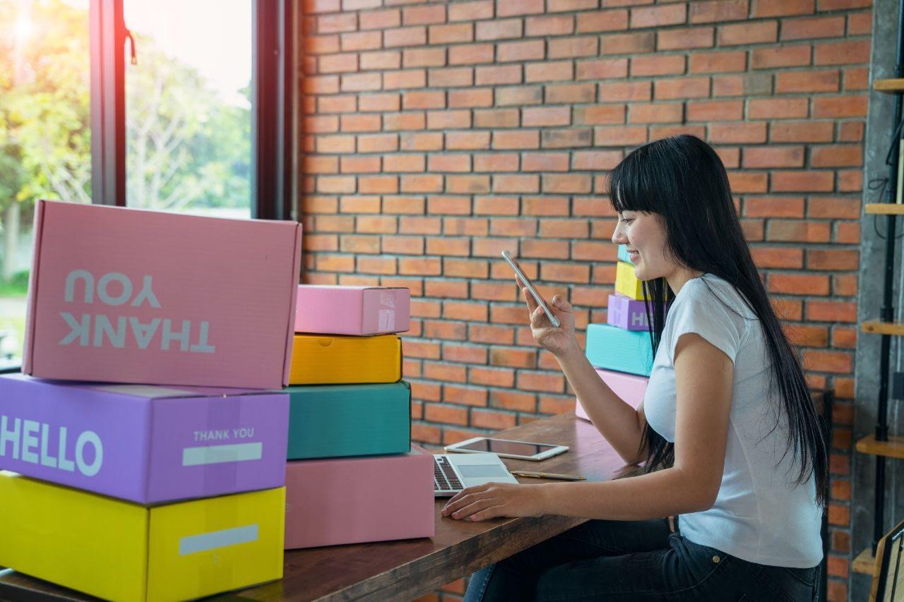 5 dicas práticas para aumentar seu reconhecimento de marca