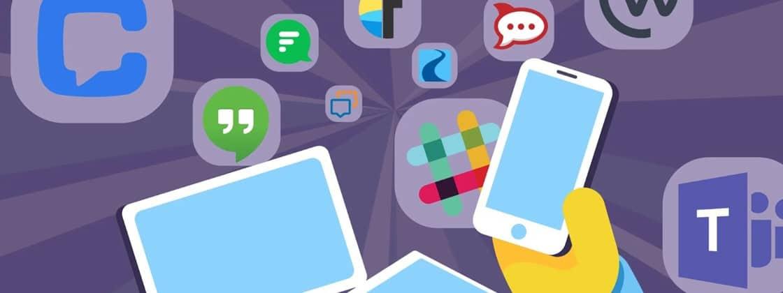 """Startup lança """"WhatsApp B2B"""" para agilizar negócios entre empresas"""